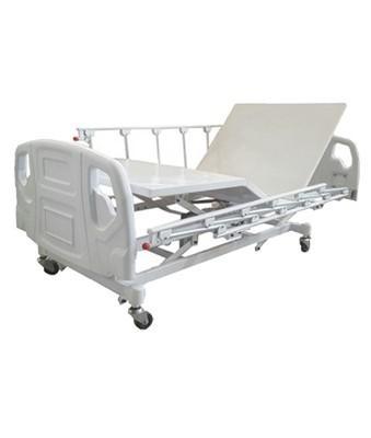Alugar camas hospitalares