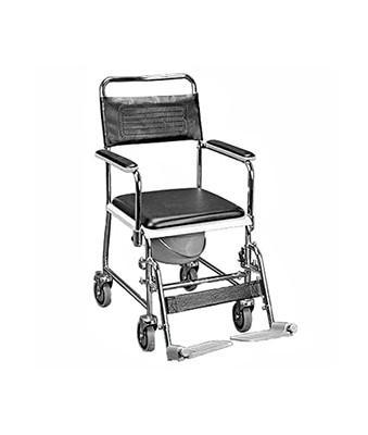 Aluguel de cadeira de banho hospitalar