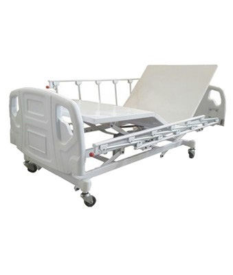 Aluguel de equipamentos médicos hospitalares