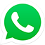 Whatsapp LOCASET