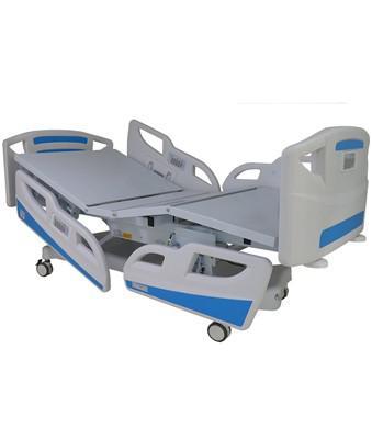 Aluguel de camas hospitalares hill rom
