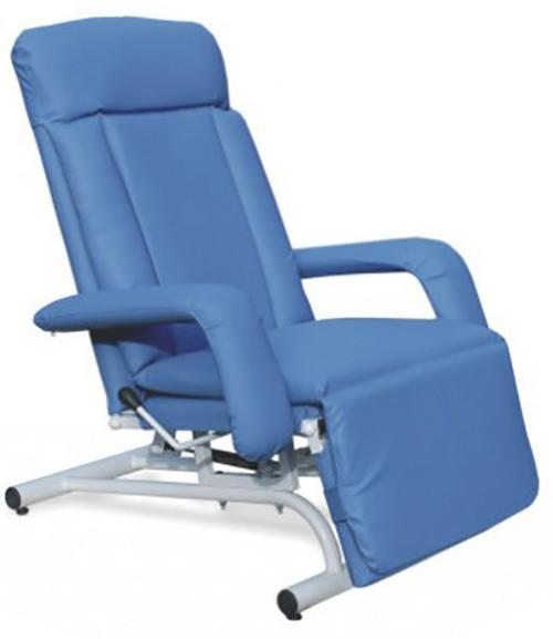 Aluguel de poltrona reclinável hospitalar sp
