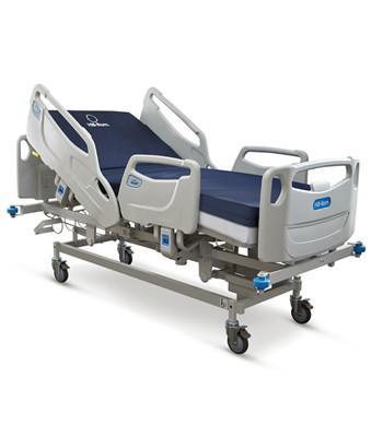 Locação de cama motorizada hospitalar