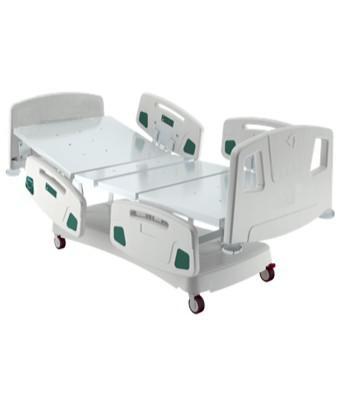 Locação de cama motorizada SP