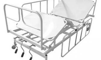 Locação de moveis hospitalares