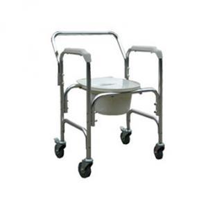 Comfort Praxis - 1018-A-CMF302W