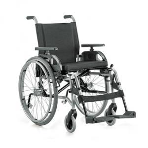 Aluguel de Cadeira de Rodas Jaguaribe Taipu