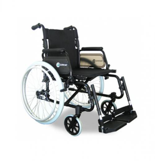 Comfort Praxis-1012- SL 7100