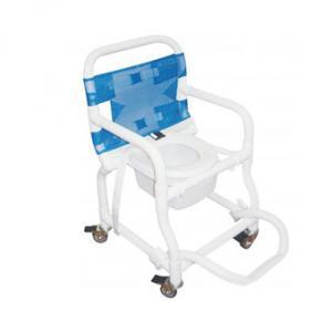 Cadeiras de Banho