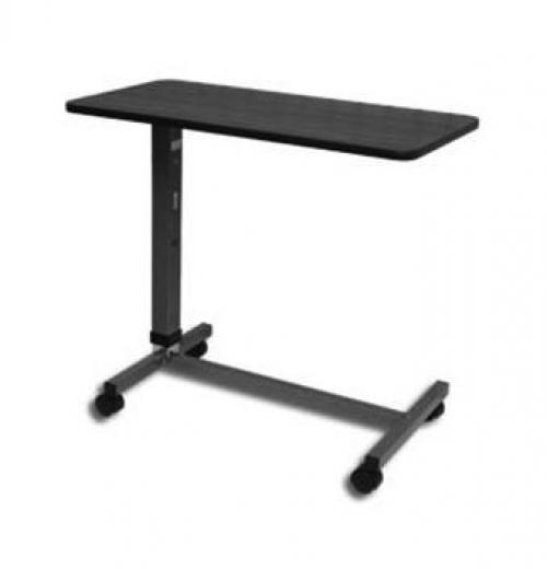 Mesa de Refeição Comfort Praxis 3007-LY-801