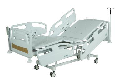 01 - Cama MS - Concept  4 Motores